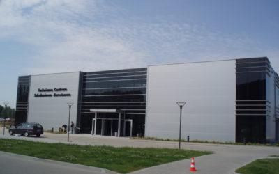 Techniczne Centrum Szkoleniowo-Serwisowe